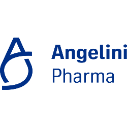 ANGELINI FARMACÉUTICA