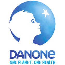 DANONE Specialized Nutrition