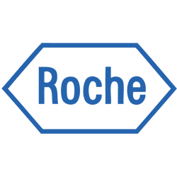 ROCHE DIABETES CARE SPAIN